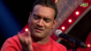 Master Saleem Rehearsing | Unplugged | Unseen | Voice Of Punjab Season 7