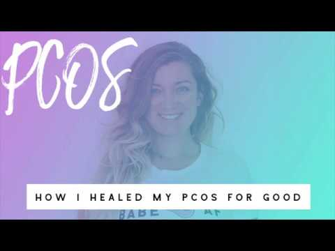 how-i-healed-my-pcos-naturally-and-for-good- -tips,-lifestyle,-supplements-+-nutrition