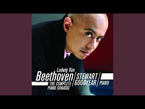 Sonata No. 21, in C, Op. 53 ('Waldstein') :: Allegro con brio