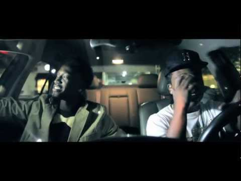 Jacquees - Someone Like You ft. Bandit Gang Marco