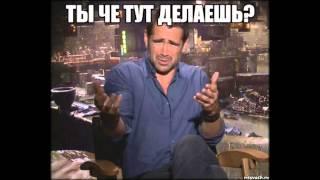 видео Скачать Lords of the Fallen (2014/RUS) - бесплатно через торрент (torrent)