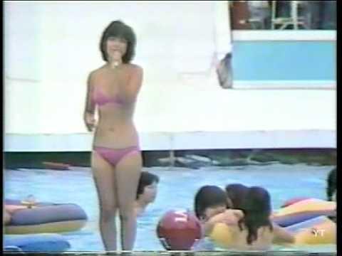 甲斐智枝美(Chiemi Kai) - スタア(Star) 1980