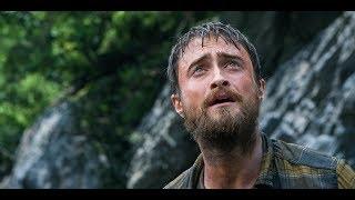 Джунгли /Jungle (2017)  Дублированный трейлер HD