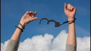 Somos realmente livres?