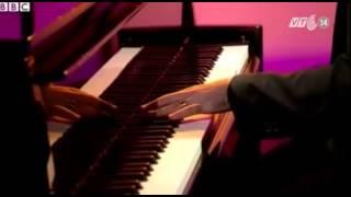 VTC14_Nghệ sỹ piano một tay