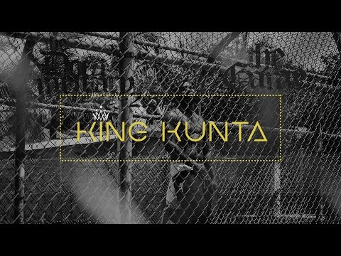 The Game - My Flag [Instrumental] | King Kunta