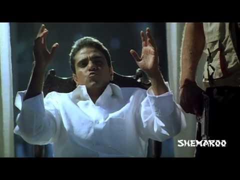 james-movie-part-12---ram-gopal-varma,-nisha-kothari,-mohit-ahlawat