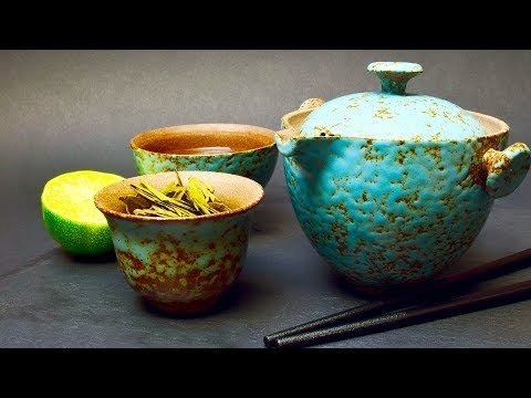 Traditional Chinese Music ● Hymn of Time ● Relaxing, Guzheng, Zen Yoga Music for Tea Ceremony, Relax