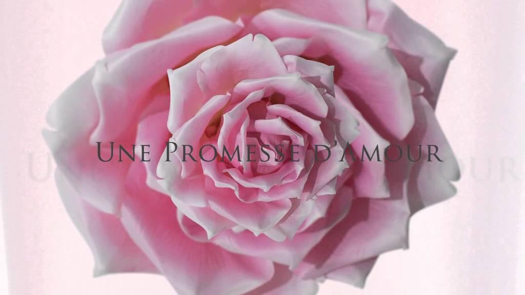 Pour Rose ⚛ Mauboussin Elle Boutika cTFKJ3l1