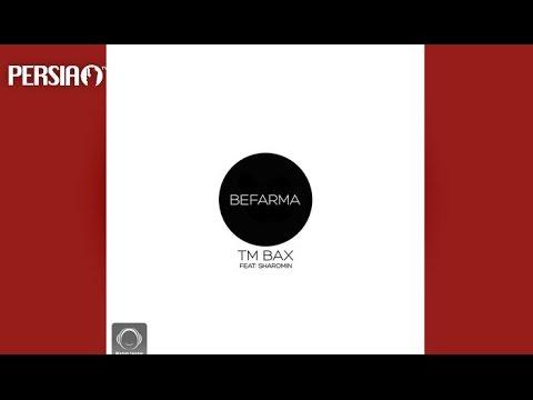 TM Bax - Befarma