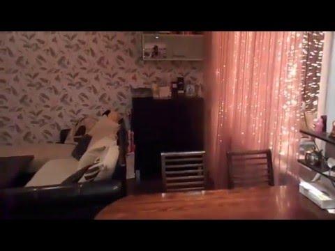 Купить 2-комнатную на Тимме в Архангельске