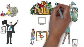 Вирусная реклама | Doodle видео (ролики).(Создание doodle роликов: http://doodles.ml Наша группа: https://vk.com/doodle.videos., 2015-03-23T16:45:41.000Z)