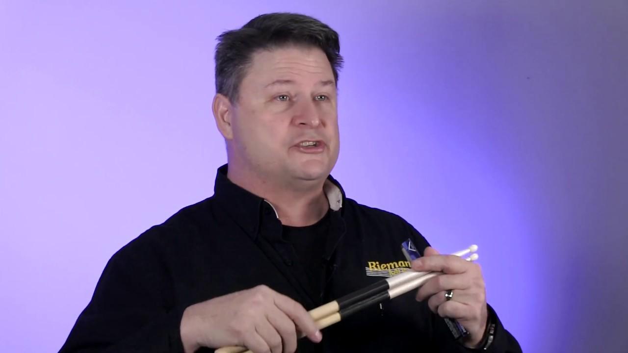 dämpft die Vibration des Drumsticks Wedgie Anti-Vibe Drumstick Shox NEU
