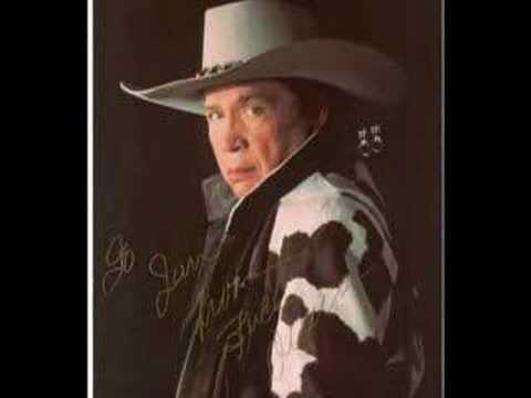 Buck Owens - Country Polka