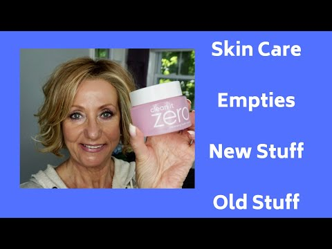 Skin Care Gadgets | Anti-Aging Products |  Monika's Beauty & Lifestyle thumbnail