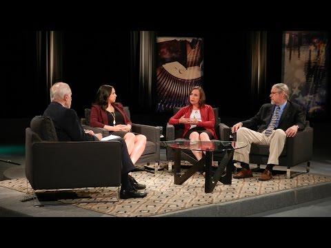 Pulitzer Prize Winners in South Carolina: Reporting