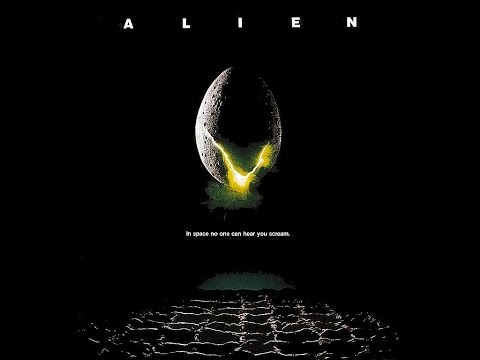 Sci-Fi film scores