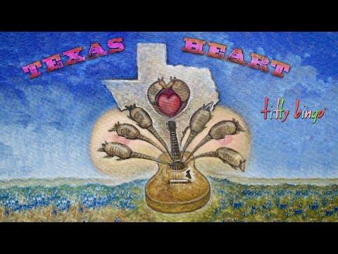 "Download Titty Bingo - ""Texas Heart"" - Music Video"