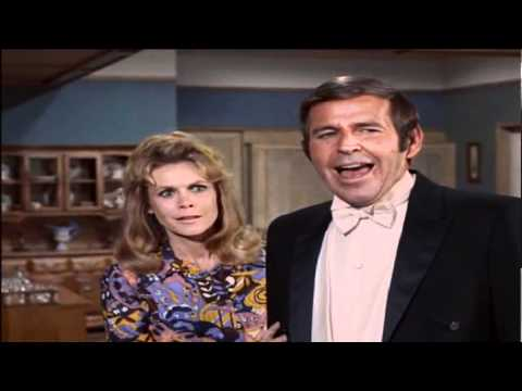 Bewitched: The House that Uncle Arthur Built 7.18 [1/2]