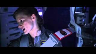 Цитата из фильма Марсианин Я хочу быть железным человеком