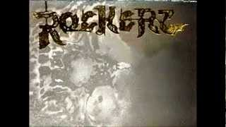 Rockerz - Catur Dunia