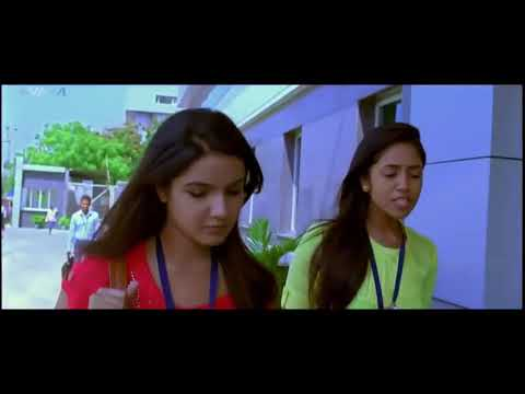 new_south_indian_hindi_love_story_movie_2018-.