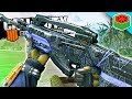 Download This Gun Is CLUTCH! | Black Ops 4 (Multiplayer Gameplay)