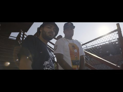 "Hex One ""Peep the Steeze"" Ft. Skyzoo [Official video by Indigo Films]"