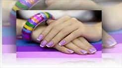 Infinity Nail Bar in South Tampa, FL 33609 - Phone: (813) 466 -05099