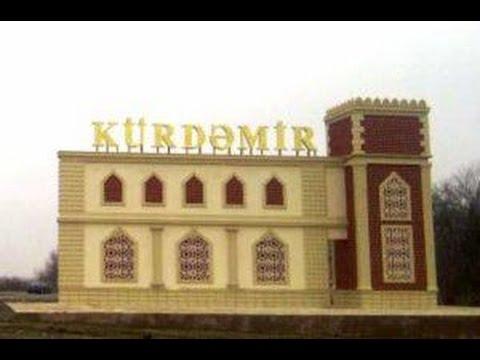 Image result for Kürdəmir