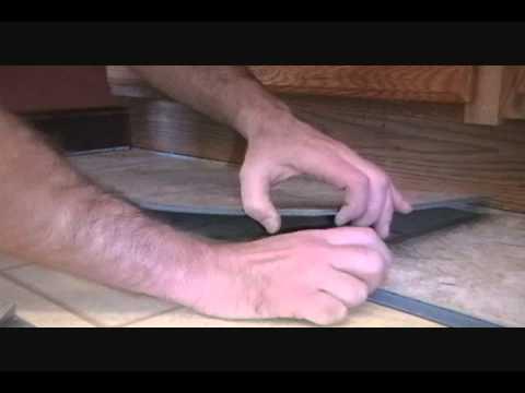 Allure Flooring Odor: Does Allure Flooring Stink? | FunnyDog.TV