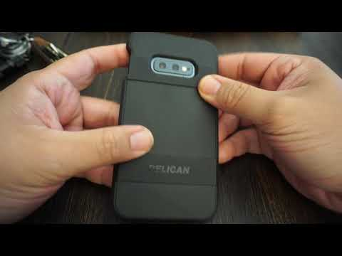 unboxing-&-review-pelican-voyager-case-for-samsung-galaxy-s10e