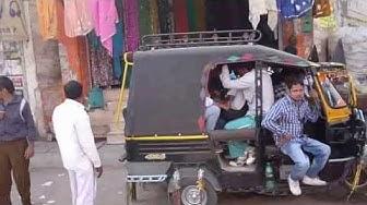 Main Market, Sampla, Rohtak, Haryana