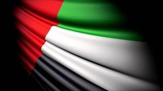 أخبار عربية | يوم العلم ملحمة إماراتية تعلي معاني الوحدة والشموخ