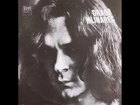 GRAD - DRAGO MLINAREC (1971)