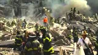 09.11 Video Tribute - World Trade Center Song