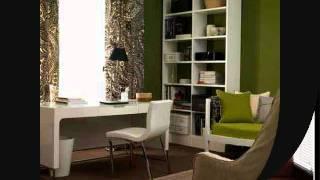 Game interiores estudios en casa interiores estudios en - Estudio de decoracion de interiores ...