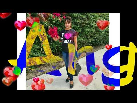 Angela Motie - Dil Kya Kare Jab Kisi Se [ 2k18 Bollywood Cover ]