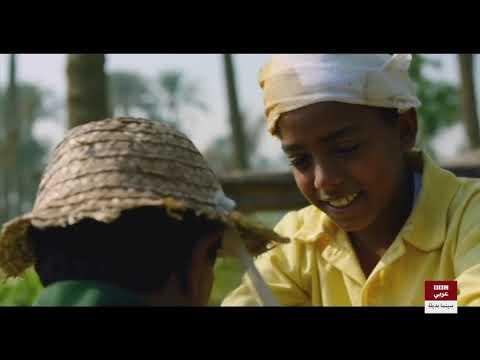 سينما بديلة: لقاء مع أبو بكر شوقي مخرج الفيلم -يوم الدين-  - 14:21-2018 / 6 / 18
