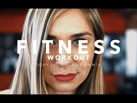 fitness-workout- -sony-a6300-+-sigma-30mm-1.4-dc-dn