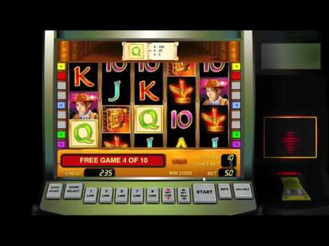 Можно ли обмонуть игровые автоматы игра карты дурак онлайн играть бесплатно без регистрации