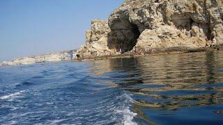 Крым межводное!!!  Цены, пляж, развлечения и многое другое!)
