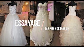 a4333a6b5e4 Robe Pour Mariage Invité Pas Cher — Sicilfly