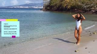 Bikini Martinique Maillot de bain femme en ligne 2019-2020
