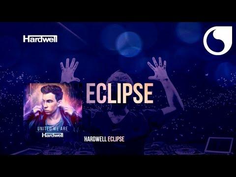 Hardwell - Eclipse (Album Version) #UnitedWeAre