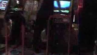 DDR Double Kobayan Healing Vision Stealth AAA mp3 remixed