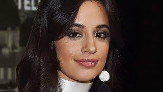Camila Cabello | Dorky Moments (Part 3)