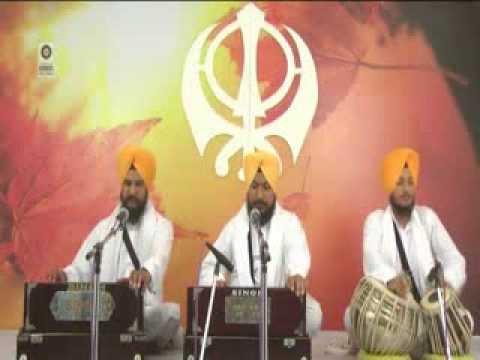 bhai mandeep singh lakhpur