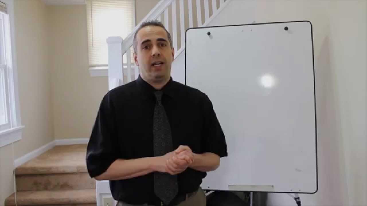 Dr. Augello's Weight Loss Program - YouTube