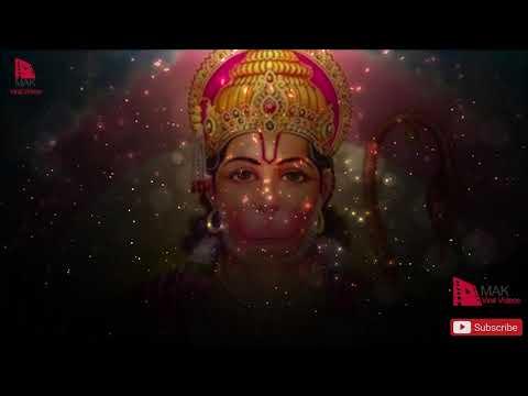 bajrangdal-song-dj-2020|jai-sree-ram|chathrapathi-shivaji-maharaj